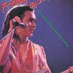 disc1985_2