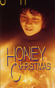 HONEY CHRISTMAS